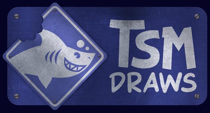 TSM-Draws